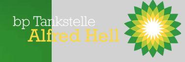 Alfred Hell Tankstelle & Mineralölhandel e.U. - Schärding | Alfred Hell - Ihre BP Tankstelle & Energielieferant in Schärding,Heizoel,Pellets,Carwash,Bistro,Shop,Werkstatt,Reifenhandel,Ottokraftstoffe,Diesel,Benzin